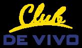 devivo-club-color